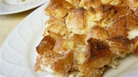chef john french toast french toast casserole recipe allrecipes com
