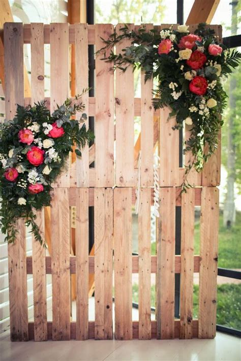 Easy Wedding Backdrop by 100 Amazing Wedding Backdrop Ideas Wedding