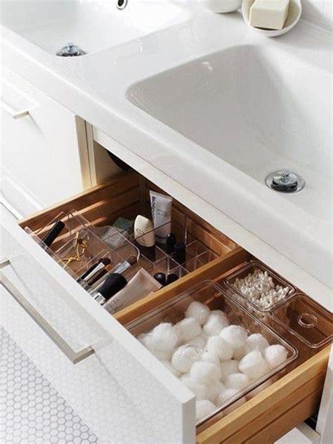 Cabinet Door Organizers Bathroom Bathroom Cabinet Drawer Organizers