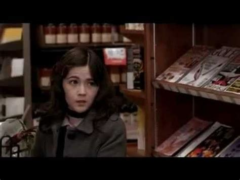 orphan film kitchen scene orphan 2009 deleted scenes the chilling alternate