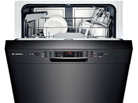 bosch dishwasher sanitize light kenmore dishwasher kenmore dishwasher clean light flashing