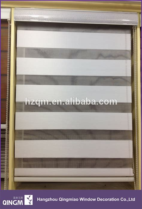 roll up window curtains window curtain roll up shade blackout blinds fabric buy