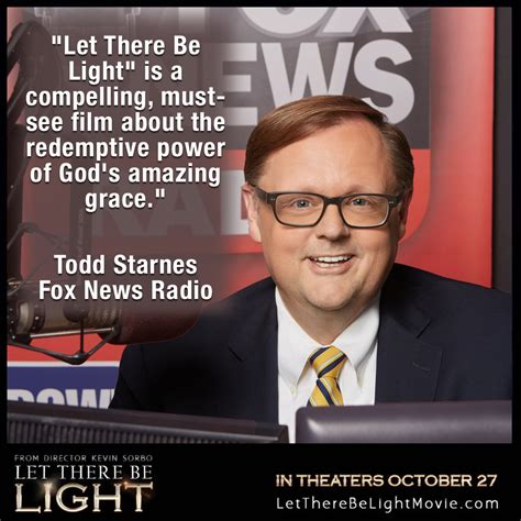 let there be light movie 2017 faith shares let there be light