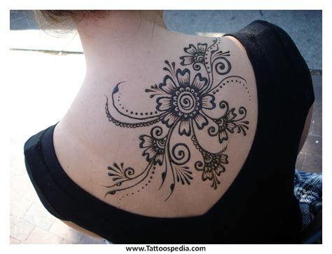 henna tattoo near me henna kit near me makedes