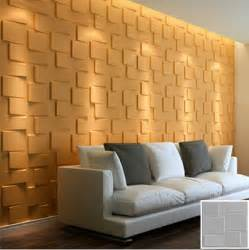 Home Interior Wall Design Ideas Design Wall Panel Ideas Design Wall Panel Are An Exciting Range Of Decorative Textured Wall
