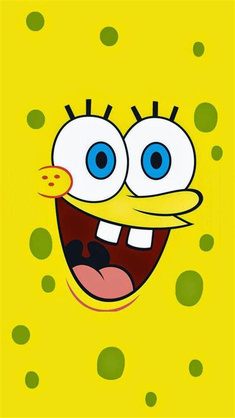 wallpaper iphone spongebob spongebob face iphone wallpaper get free https
