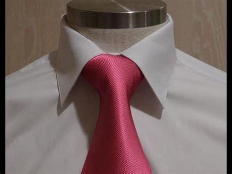 nudo corbata moderno nudo de corbata moderno 161 trucos para hacerlo perfecto 2018