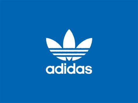 adidas animated wallpaper adidas logo images wallpaper and free download