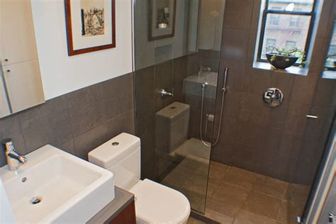 9 x 6 bathroom layout what are the dimensions of this bathroom what is an
