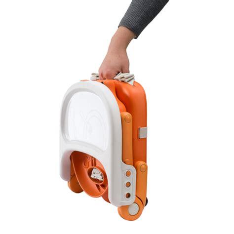 la nuova culla bimbo sora tischsitz hochstuhl babysitz reisesitz pocket snack chicco