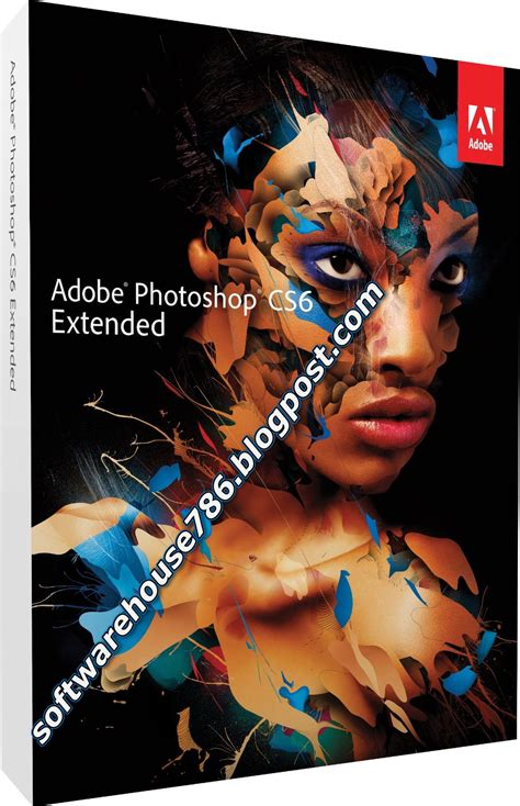 photoshop cs6 extended full version download adobe photoshop cs6 extended multilingual full version