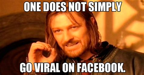 Viral Memes - these 12 viral memes from facebook will surely make you giggle