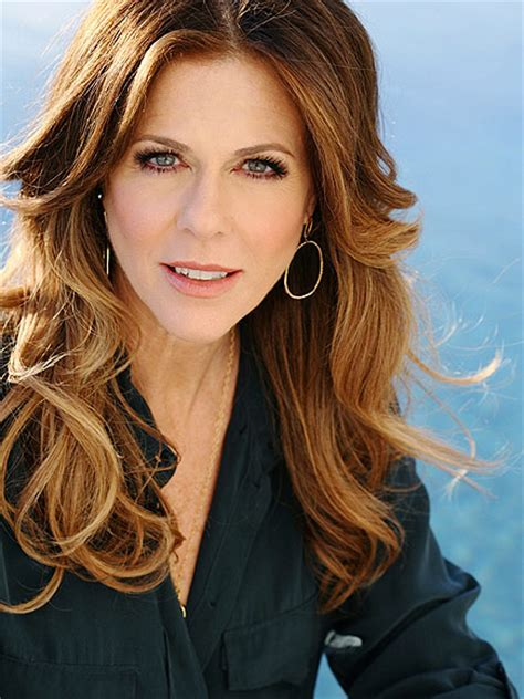 rita wilson news people rita wilson