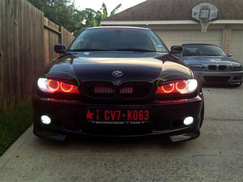 headlights bmw 325i bmw 325i headlight eyelids help