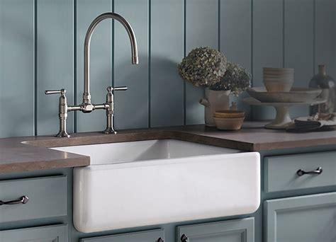 clay kitchen sinks franke kitchen sinks kitchen sinks for the best kitchen