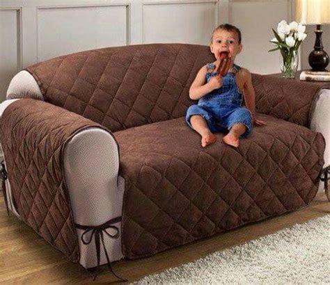 forros para sofa best 25 forros para sofas ideas on pinterest forros