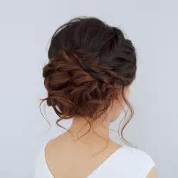 hair styles best 25 prom hair ideas on pinterest prom hairstyles