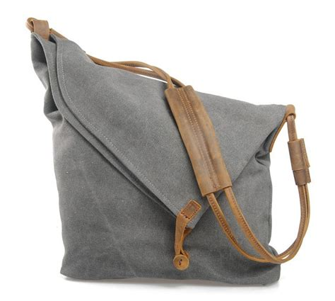 Cross Bag cross messenger bags european shoulder bag unusualbag