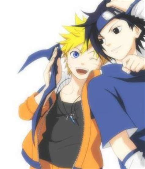 naruto you are my friend naruto shippuden opening 2 you are my friend english