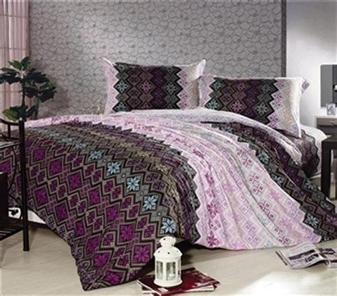 Cheap College Bedding Sets Majestic Abstract Xl Comforter Set College Ave Designer Series Cotton Comforter Cheap