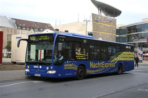 express dortmund rhine ruhr transport page 10 skyscrapercity