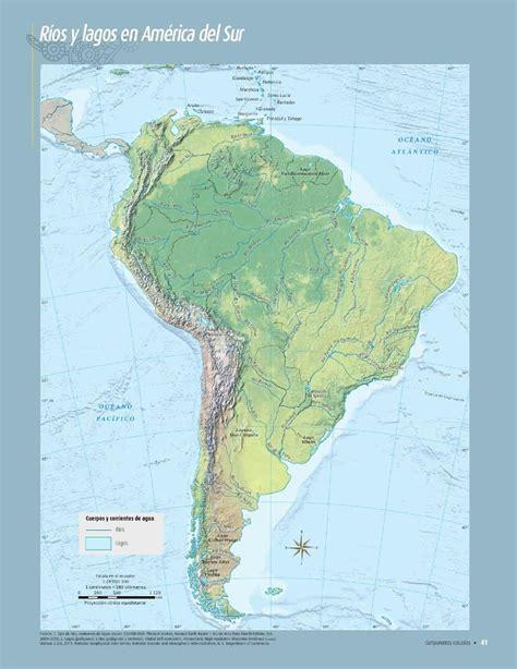 Atlas De Geografia Del Mundo 5 A Grado Pagina 198 | atlas de geografia de mundo 5 grado 2015 pdf