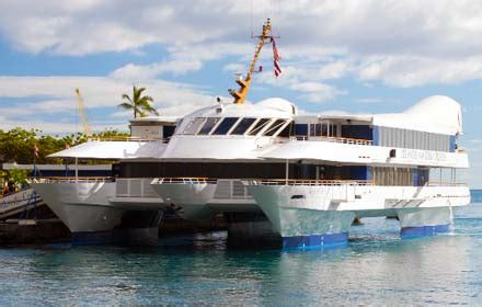 dinner on a boat hawaii nyc boat tours sightseeing cruise harbor cruises 2015