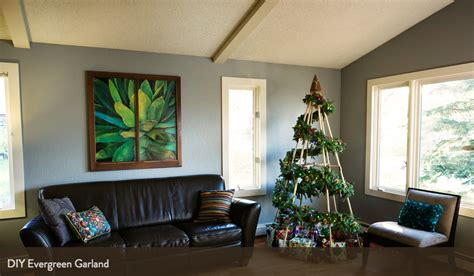 jubiltree a reusable wooden christmas tree selling a tree you ve never seen before huffpost