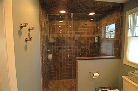 head bathroom walk in shower bathroom designs wall mounted chrome square