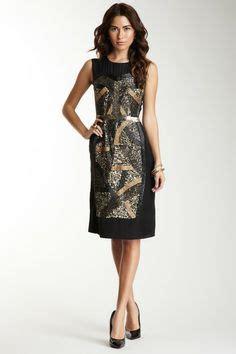Dress Black Brukat pin by dicheer on chiness cheongsam batik fashion cheongsam and kimonos