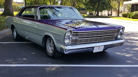 books on how cars work 1966 ford galaxie electronic throttle control 1966 ford galaxie 500 southern cross us importers