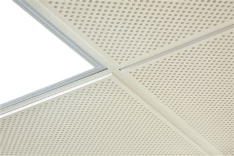 ceiling texture home decor clipgoo