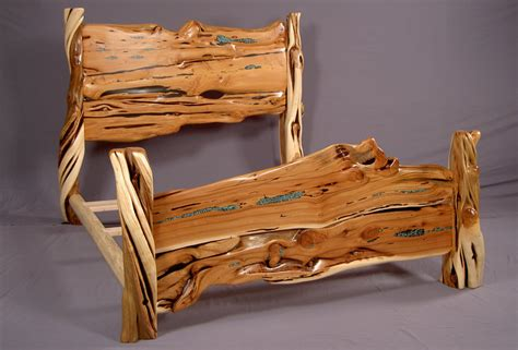 juniper bed tahoe furniture company