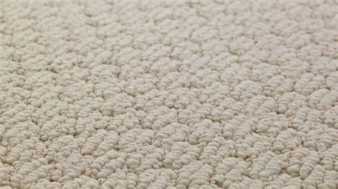 Where Yo Buy Triexta Carpet Utah - seamist redbook green
