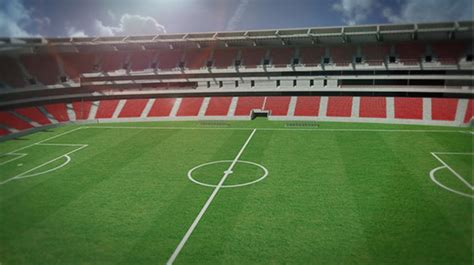 Calendrier Arena Arena Pernambuco Wc 2014 Info Stades