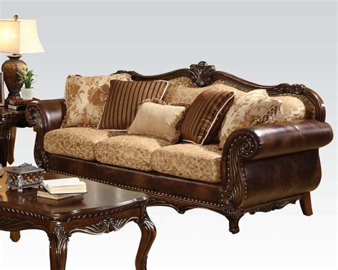 Accent Pillows For Brown Sofa Accent Pillows For Brown Pillows For Brown Sofa