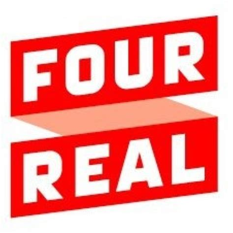 Four On A by Four Real Fourrealagency