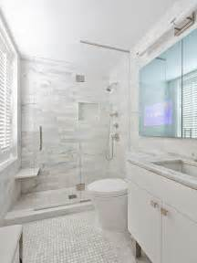 best small bathroom designs best 20 small bathroom layout ideas on modern