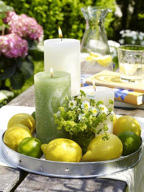 Absolut Pears Decor by 17 Best Ideas About Decorative Trays On