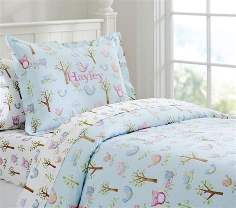 Hayley Pottery Barn 17 best images about toddler bedroom on toddler bedroom ideas nursery and