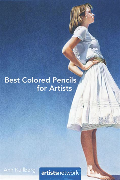 colored pencil artists what are the best colored pencils for artists artists