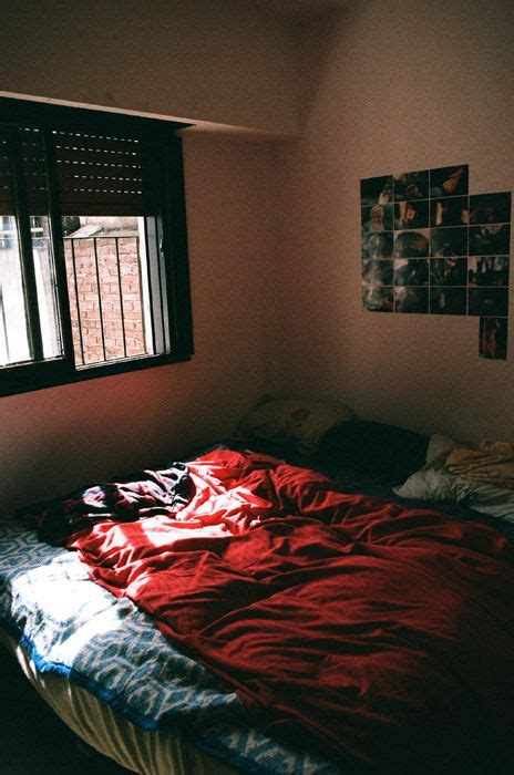 swag bedroom 25 best ideas about messy bed on pinterest comfy bed