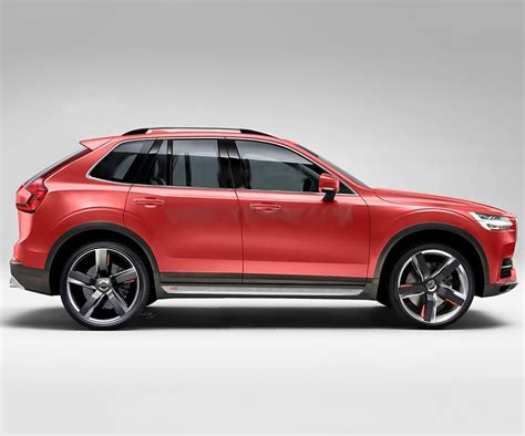 cost of new volvo volvo xc40 price new cars review