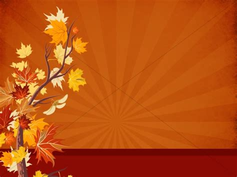 colorful thanksgiving wallpaper joy of thanksgiving worship background worship backgrounds