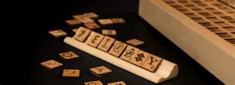 Emmanuel Laflamme Develops A Humorous Scrabble Edition