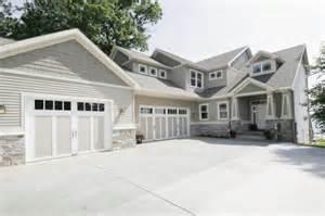 kalamazoo michigan 49009 listing 18094 green homes for