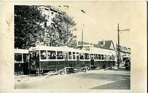 file carte photo tramway 28 224 porte d orl 233 ans stcrp