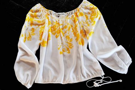 ree drummond peasant tops women ree drummond peasant blouses newhairstylesformen2014 com