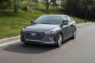 2017 hyundai ioniq hybrid pricing for sale edmunds