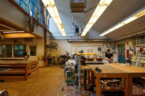 woodshop artucscedu art department uc santa cruz